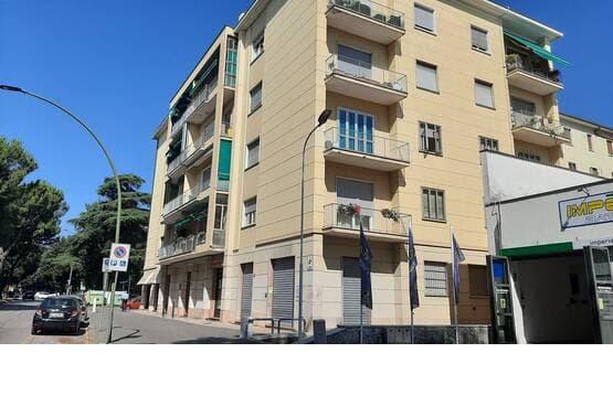 Shop Verona EL1730