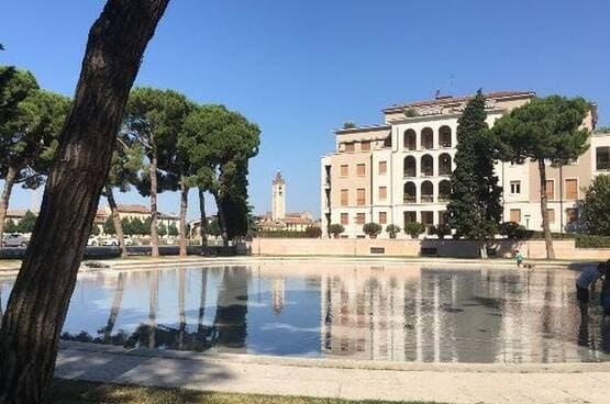 Luxury Apartment Verona EL1756