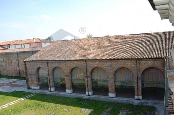 Ufficio Nogara SA0409
