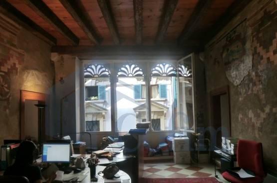 Ufficio Verona SA0961